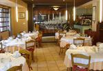 Restaurante El Rancho Asador Argentino