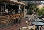 Restaurante Giuseppe Verdi Chapinero