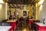Restaurante El Boliche Quinta Camacho