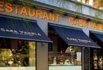 Restaurante Casa Varela