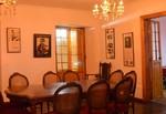 Restaurante Casa de Citas
