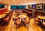 Restaurante Sankara
