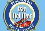 Restaurante Isla del Mar