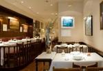 Restaurante Ca l'Isidre