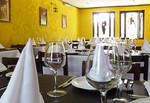 Restaurante Madera y Carbón - Centro