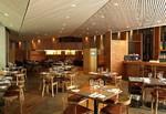 Restaurante Cívico - Santiago Centro