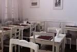 Restaurante La Signoría