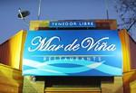 Restaurante Mar de Viña - Providencia