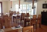 Restaurante Gaon