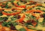 Restaurante Pizzería Roma (Las Condes)