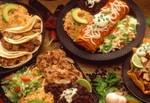 Restaurante Taxco Cantina