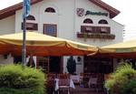 Restaurante Starnberg
