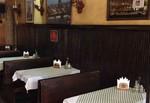 Restaurante Bierstube