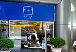 Restaurante Blue Jar
