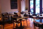 Restaurante Café Melba - Don Carlos
