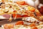 Restaurante Arlecchino Pizzas