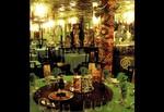 Restaurante Palacio Imperial Lung Fung