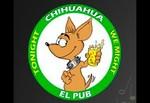 Restaurante Chihuahua Pub