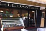 Restaurante El Dante