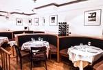 Restaurante Vinya Rosa Argentina