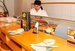 Restaurante Sushi House (La Dehesa)