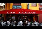Restaurante Las Lanzas