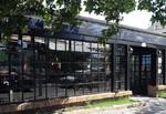Restaurante Teclados - Vitacura 3917