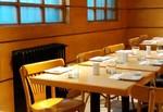 Restaurante Miyako
