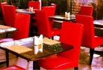 Restaurante Santería