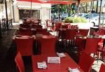 Restaurante Zuki - Las Condes
