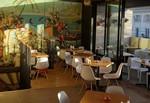 Restaurante Ciudadano