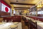 Restaurante La Fondue de Vinaroz
