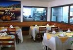 Restaurante Sol Restaurant - La Reina