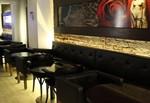 Restaurante Baires - Santiago Centro