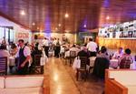 Restaurante Chilenazo - Santiago