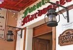Restaurante Fuente Mardoqueo - Barrio Yungay