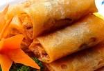 Restaurante I Ching - San Miguel