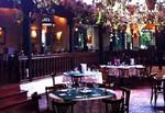 Restaurante Los Adobes de Argomedo