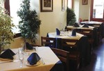 Restaurante Tierra Norteña - Santiago Centro