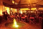 Restaurante Urriola