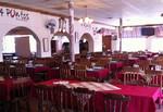 Restaurante 4 Puntos - La Florida