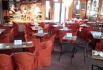 Restaurante Le Cutton