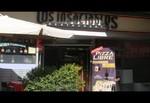 Restaurante Los Insaciables