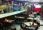 Restaurante Bar Nacional 1