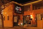 Restaurante A Punto Rojo