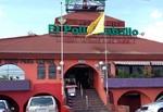 Restaurante El Pollo Caballo - Vicuña Mackenna