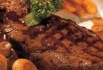 Restaurante Ruby Tuesday (Mall La Dehesa)