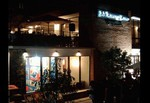 Restaurante De Toro y Lomo