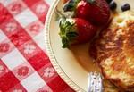 Restaurante Pitas, Crepes & Waffles (Mall Panorámico)