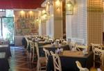 Restaurante Villa Real - Providencia